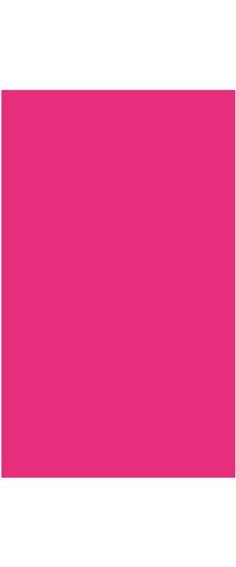 """""""新しい理想郷へようこそ!"""""""